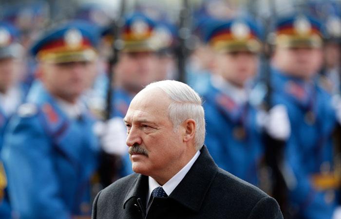 Лукашенко инициирует переговоры с Путиным по нефти