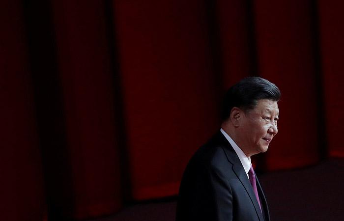 Власти Китая заявили об ускорении распространения коронавируса по стране
