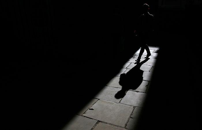 В России задержали японца при попытке получения секретных материалов