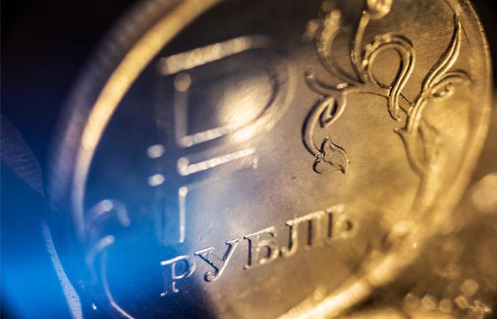 Реальные располагаемые доходы населения РФ в 2019 году выросли на 0,8%