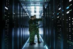 Новый министр связи предложил дать силовикам онлайн-доступ к данным граждан
