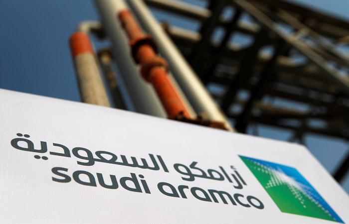 Хуситы заявили об ударе по нефтяному объекту Saudi Aramco в Саудовской Аравии
