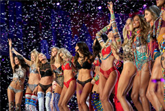 WSJ узнала о планах основателя Victoria's Secret продать бренд