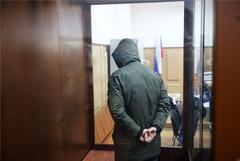 """Бывшие полицейские пожаловались на давление следствия по """"делу Голунова"""""""