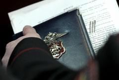Мишустин заявил, что силовики не получат неограниченный доступ к данным россиян