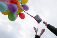 Мнения россиян о цели поправок в Конституцию разделились пополам