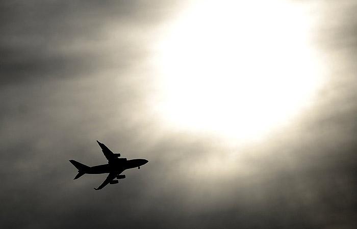 Самолеты ВКС РФ будут привлечены к эвакуации россиян из Китая