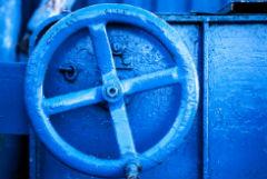 Опубликованы тарифы на транзит российской нефти по территории Белоруссии