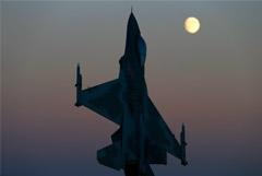 Российские военные опровергли информацию о турецких авиаударах в Сирии