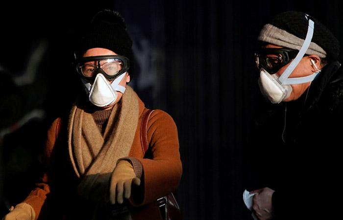 МВД подтвердило готовность законопроекта о депортации мигрантов с опасными болезнями