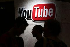 Alphabet впервые раскрыла финансовые результаты YouTube