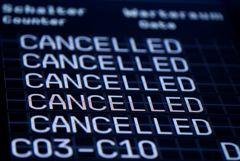 Эксперт счел отмену рейсов в Китай недостаточным для сдерживания коронавируса