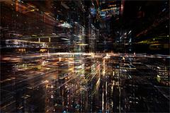 Москву предложили сделать полигоном для внедрения искусственного интеллекта