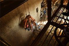 """""""РТ-Инвест"""" решил построить до 2030 года 30 мусоросжигательных заводов в России"""