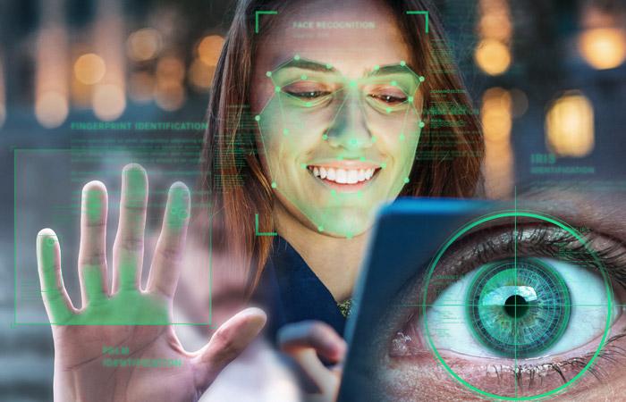 """""""Ростелеком"""", """"Открытие"""" и """"ЛУКОЙЛ"""" опробуют оплату с использованием биометрии на АЗС"""