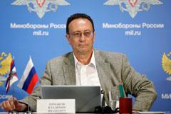 Владимир Ермаков: Вашингтон должен вернуть свои ядерные вооружения из Европы домой