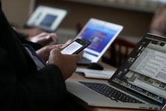 """""""Ъ"""" узнал о требовании бизнеса компенсировать затраты на """"Доступный интернет"""""""