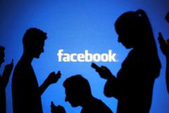 Facebook удалила десятки аккаунтов, увидев в них связь с российской разведкой