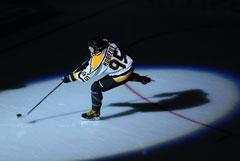 Экс-капитана сборной России по хоккею Морозова назвали будущим президентом КХЛ