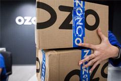 Аналитики выяснили, что интернет-магазины РФ догоняют AliExpress по выручке