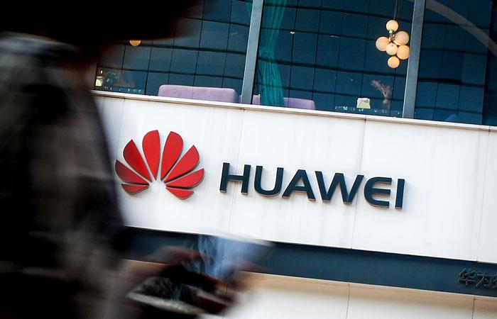 """В США сообщили, что у Huawei есть """"тайный"""" доступ к мобильным сетям по всему миру"""