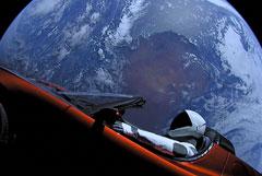 Tesla разместит акции на $2 млрд