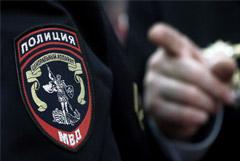"""МВД проверяет материалы BBC, """"Радио Свобода"""" и """"Медузы"""" на пропаганду наркотиков"""