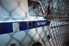 В Подмосковье задержали женщину, бросившую ребенка у станции столичного метро