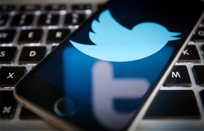 Суд оштрафовал Twitter на 4 млн руб. за отказ локализовать базы данных россиян в РФ