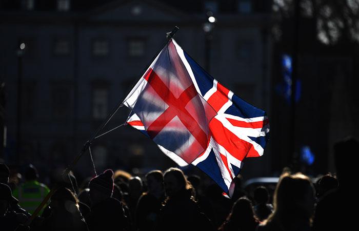 Внук Назарбаева попросил у Великобритании политического убежища