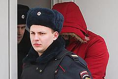 Напавший на людей в храме в Москве рассчитывал на общественный резонанс