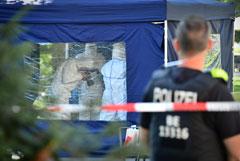 """В ассоциации ветеранов """"Вымпела"""" исключили подготовку спецназа для убийств за рубежом"""