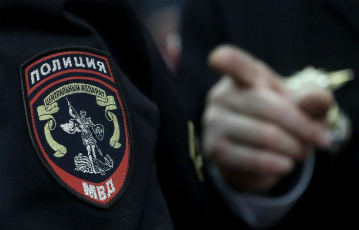 Экс-полковник милиции погиб в госпитале МВД, обварившись горячей водой в душе
