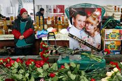 Убивший семью в Калининграде оставил предсмертную записку