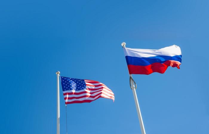 Четверо из пяти россиян увидели в Западе партнера и друга