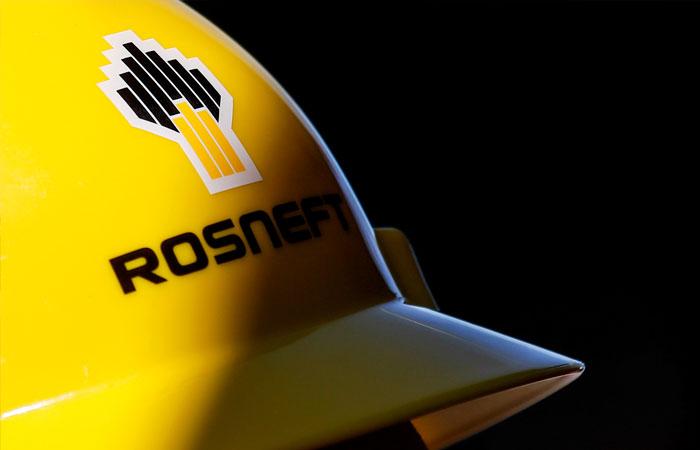 """Швейцарский трейдер """"Роснефти"""" попал под американские санкции за Венесуэлу"""