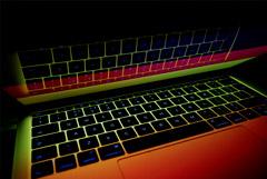 Германия намерена ужесточить контроль над интернетом