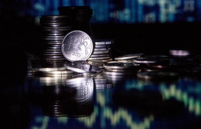 Социальные пенсии проиндексируют 1 апреля на 6,1% для 4 млн человек
