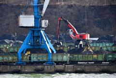ФАС предложила увеличить портовые сборы по новой методике впервые с 2016 года