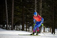 В итальянском отеле у российских биатлонистов прошли обыски