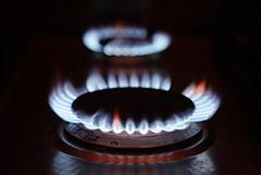 Минск не будет инициировать пересмотр контракта по газу с Россией на 2020 год