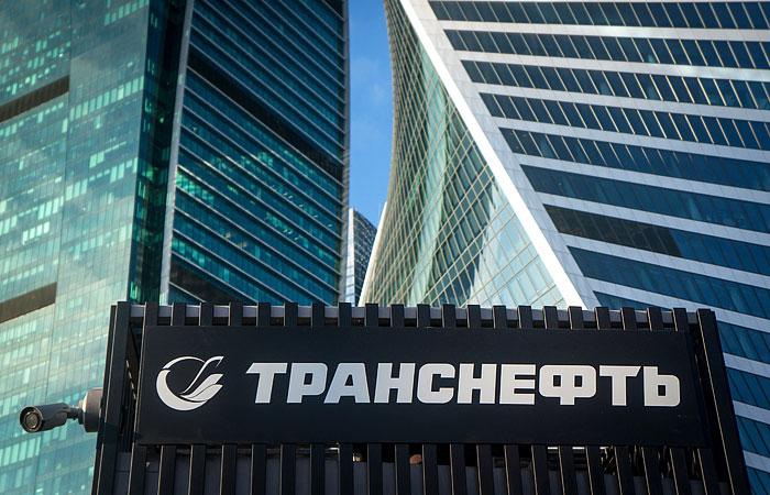 """""""Транснефть"""" сообщила о нескольких заявках на поставку нефти в Белоруссию в марте"""