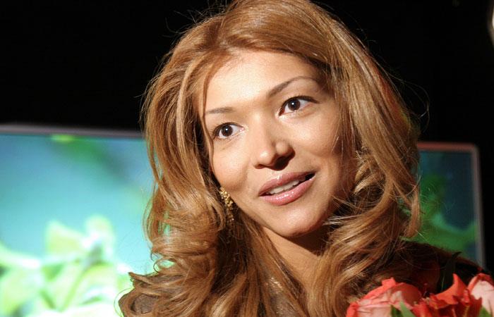 Гульнара Каримова готова отказаться от $686 млн в пользу Узбекистана в обмен на прекращение дела