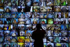 Повсеместного видеонаблюдения на голосовании по поправкам в Конституцию не будет