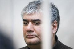 """Вынесен приговор за хищение 424 млн руб., выделенных """"Роснано"""" на производство лекарств"""