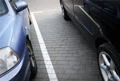 Сбои в работе реестра ЕГРН лишили тысячи москвичей права на бесплатную парковку у дома