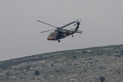 Анкара заявила о ликвидации почти 300 сирийских солдат в Идлибе