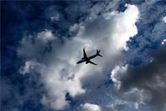 """Утром в России """"заминировали"""" три пассажирских самолета"""