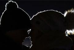 ВЦИОМ узнал, сколько россиян живут в незарегистрированном браке