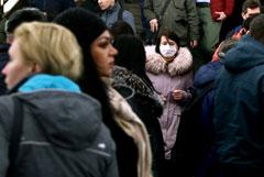 На самоизоляцию придется отправиться въехавшим в Москву из 11 стран, включая США